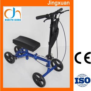 China knee walker on sale