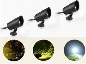 See Outdoor Lights 12v Interactive @house2homegoods.net