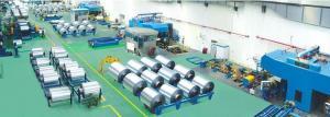 China ASTM Standard Aluminum Foil Roll 14 Micron 8011 O Food Grade Aluminium Foil on sale