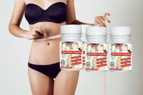 Hcg ultra diet drops meal plan