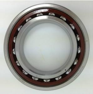 China High Precison P4 P5 P6 Angular Contact Ball Bearing KOYO 7305 With Generator on sale