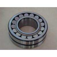 FAG SKF Spherical Sealed Roller Bearing 22211 With chrome steel