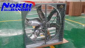China 2015 Egyptian poultry show the best of exhaust fan on sale