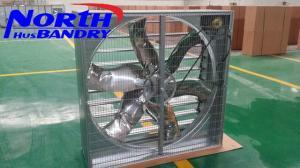 China Poultry farm ventilation fans China Canton Fair on sale