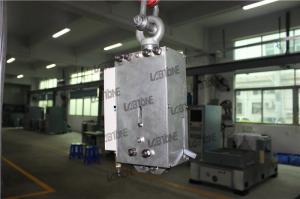 Quality El lanzamiento del probador del descenso engancha electrónicamente el CE del for sale