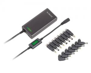 China 15V 5A 100V-240V 50Hz / 60Hz universal laptop adapter charger for Tecra TE2000 on sale
