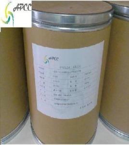 China 4-Amino-5-ethylsulfonyl-2-methoxybenzoic acid on sale