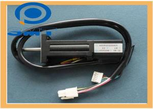 China High Precision Z AXIS JUKI SMT MOTOR E9629729000 With Repair Service on sale