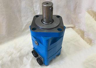Eaton Hydraulic Motor 2000 series 104-1001-006 For
