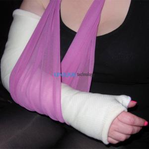 China Medical Cast Bandage CE FDA Adhesive Bandage Free Samples Products on sale