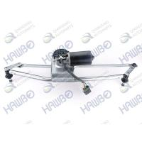 Professional Mercedes Wiper Linkage 9018200081-SM ISO 9001 Certification