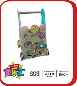 China educational toy on sale