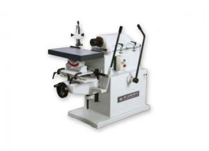 China MS302 Horizontal Single Spindle Mortising Machine on sale