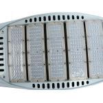 High quality 120w 160w 180w 240w integrated module street light