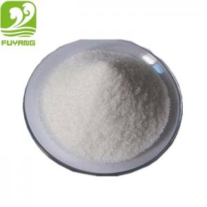 China popular cement additives material sodium gluonate 99% factory support cheap price on sale