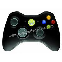 Original joystick for XBOX 360 Wireless Controller
