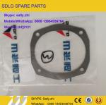 SDLG Gasket  4110000054043, SDLG spare parts for sdlg wheel loader LG938/LG956/LG958