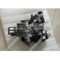 Yanmar engine parts, 729974-51370 fuel pump,injection pump, yanmar 4tnv98 pump