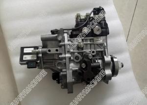 China Yanmar engine parts, 729974-51370 fuel pump,injection pump, yanmar 4tnv98 pump on sale