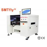 China SMD Pick and Place Solutions for SMT Assembly on sale