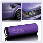Fashion peal car vinyl paper sticker brilliant diamond vinyl wrap for auto