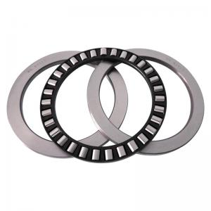 China INA design trust needle roller bearing and cage assemblies AXK2542 and 2AS on sale