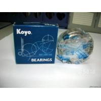 Chrome steel timken tapered roller bearings koyo bearing P5 P4