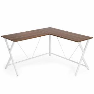 Office Desk Table Executive Ceo