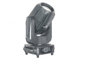 China 2019 New Style 380w Prism King Beam380 Computer Moving Head on sale
