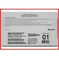 Windows Product Key For Server 2008 R2 Enterprise 1-8 CPU 10 Clts OEM Key