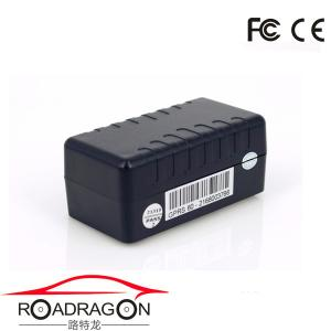 China Wireless Magnetic Vehicle GPS Tracking Devices High Sensitivity on sale