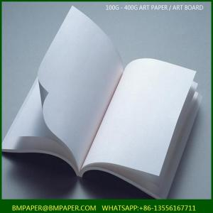 China Couche Paper on sale