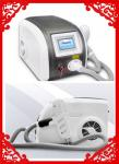 1064nm 532nm 755nm abs material laser tattoo removal machine