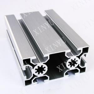 China aluminum 6061 t6 price,aluminum 6063 t6 price,aluminum 6005 t6 price on sale