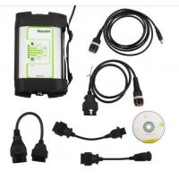 Volvo 88890300 Vocom Volvo Vcads Interface for Volvo//UD/Mack Truck Diagnose tool free shipping
