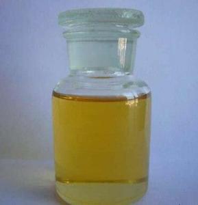 China 100% pure Tea Tree Oil,Essential Oil CAS: 68647-73-4 on sale
