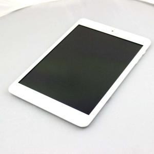 China 7.85  Allwinner A31S Quad-core ; Android 4.2; 1GB DDR. on sale