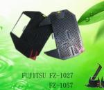 ribbon Cartidge for FUJITSU FZ-1057 1027