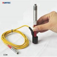 Impact Device D for Hardness Tester, Portable Hardness Tester for Alloy and Metal