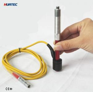 Quality Universal Impact Device Optional D , DC , DL , D + 15 , G , C Impact Probe NDT for sale