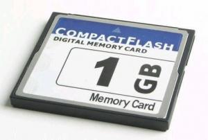 China CF Card, SD Card, Micro SD/TF Card, Memory Stick Pro Duo on sale
