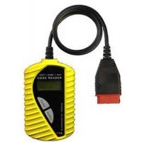 Can Obdii Code Reader T40 Support Vpw+Pwm+Iso9141+Kw2000 Protocals
