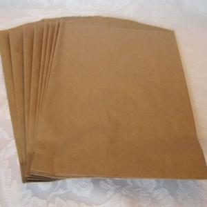 China foil lined paper bags on sale