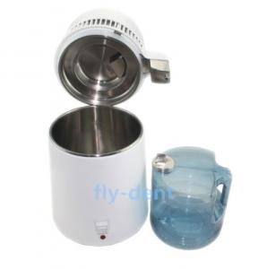 China Destilador 4L del agua on sale