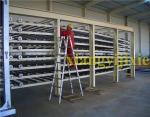Gypsum Board Production Line Supplier