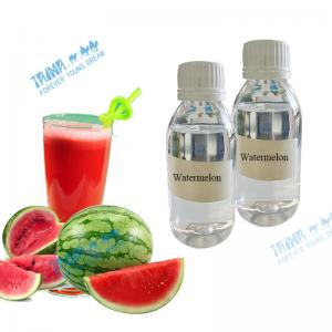 China high concentrated food flavor fresh fruit flavor apple essence for bakery /drinks /vape juice/candy on sale