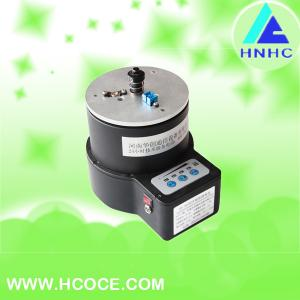 China fiber optic polishing and repairng machine FTTH HY-60 multi-function fiber optic polishing machine on sale