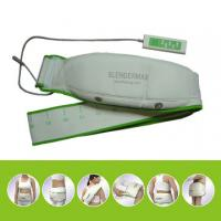 no side effect japan new face slimming belt for weight lose