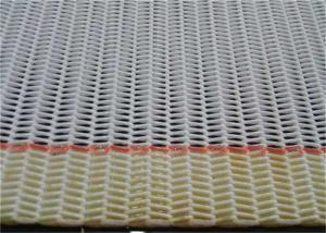 China Large Loop Paper Making Spiral Dryer Screen on sale