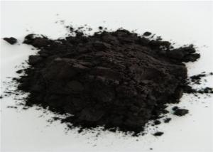 China High Purity Dark Pitch Powder And Paving Gilsonite In Oil Drilling Industry on sale